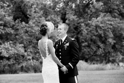 Ben and Stephanie-27