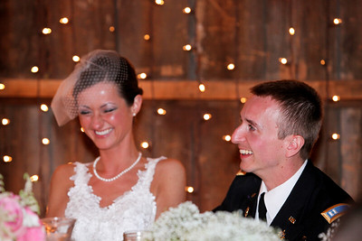 Ben and Stephanie-270