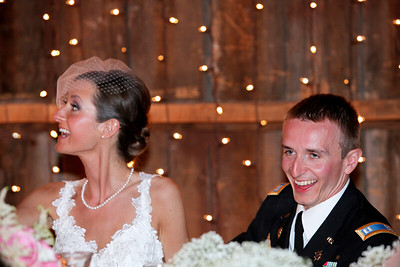 Ben and Stephanie-268