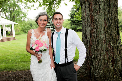 Ben and Stephanie-532