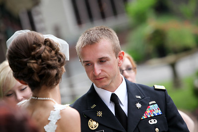 Ben and Stephanie-229