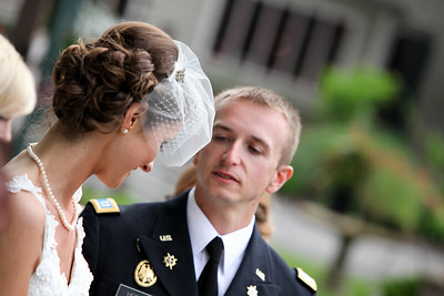 Ben and Stephanie-227