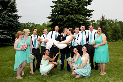 Ben and Stephanie-465