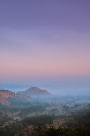 New Dawn II