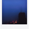 Blue Fogg