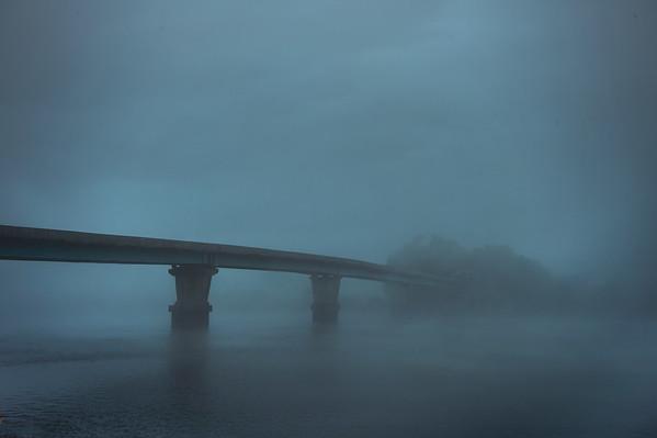 Bridge.to.Nowhere