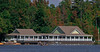 Lodge at Bass Lake - Lillington, North Carolina