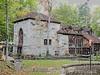 Castle McCulloch - Greensboro, NC