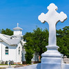 St. Rose De Lima Catholic Church & Cemetary