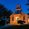 St. Rose De Lima Catholic Church