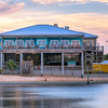 Steve's Marina Restaurant - Long Beach, MS