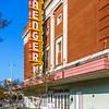 Saenger Theatre, Biloxi, MS