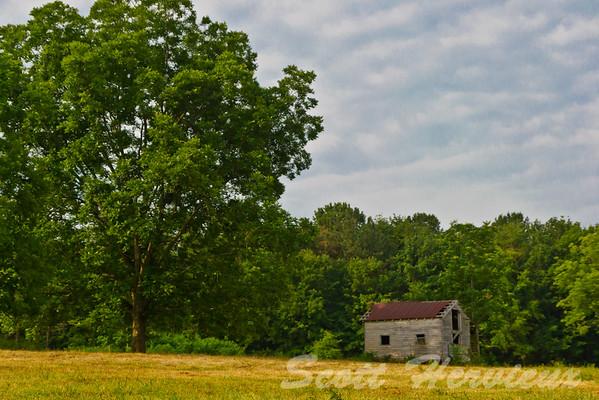Rural Life