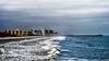 Myrtle Beach Shore