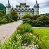 Inveraray Castle - Scotland