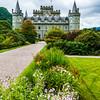 Inveraray Castle - Scotland