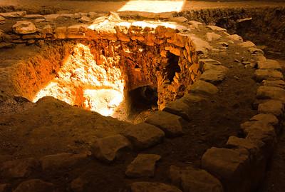 Mesa Verde Pithouses II
