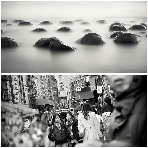 """Photos by Schmootography<br /> <a href=""""http://photos.schmootography.com/"""">http://photos.schmootography.com/</a>"""