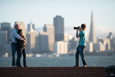 City shots by Ivan
