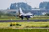 F-16AM Fighting Falcon - Serial: J-509 - Unit: 322 Squadron - Operated by Royal Netherlands Air Force
