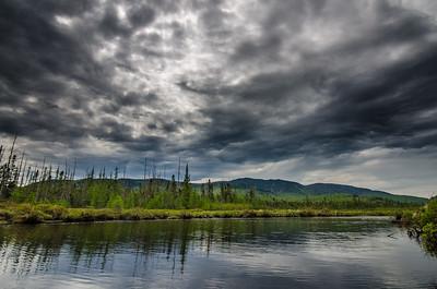 Chubb River