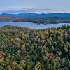 Lower Saranac Lake