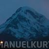 Mount Kasbegi