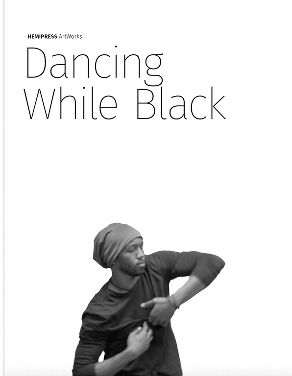 Dancing While Black