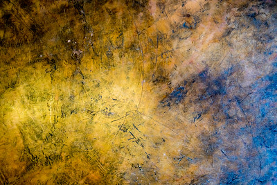 Marble floor texture backdrop 2