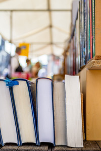 Second hand books for sale