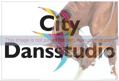 City Dansstudio-Mölndal