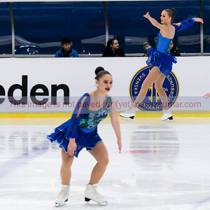 SM 2018
