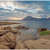 Elgol bliss