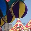 "June 10, 2006  San Diego County Fair <a href=""http://joshfreeman.smugmug.com/gallery/1167931"">More pics here</a>"
