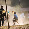 November 5, 2006 <br /> <br /> Escondido Renaissance Faire