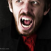 March 19, 2007<br /> <br /> Rehearsals start tonight*<br /> <br /> *note I am not cast as Dracula