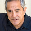 October 6, 2007<br /> <br /> Another headshot session from last weekend, for James