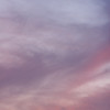 March 18, 2007<br /> <br /> Colorful Clouds