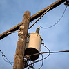March 16, 2007<br /> <br /> High Voltage