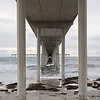 May 1, 2007<br /> <br /> OB Pier