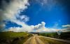 The Road (II)