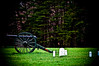 The Cannon and its Aftermath<br /> Spotsylvania