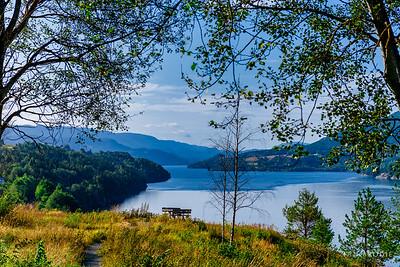 The Wild Telemark
