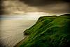 gan cos i dtaca sa stair níl an siúl chun na todhchaí againn<br /> Isle of Skye
