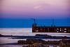 The Old Wharf<br /> Kaikoura