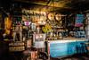 Four in 28 (2)<br /> Cafe<br /> Kazimierz<br /> Krakow<br /> Poland