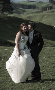 Love Kate & Simon