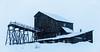 Røros - A Living Museum