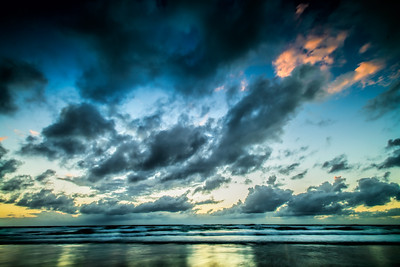 The Last Light 2013 Baileys Beach Dargaville