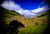 Near Beinn an Lochain<br /> Between tarbet and Cairndow